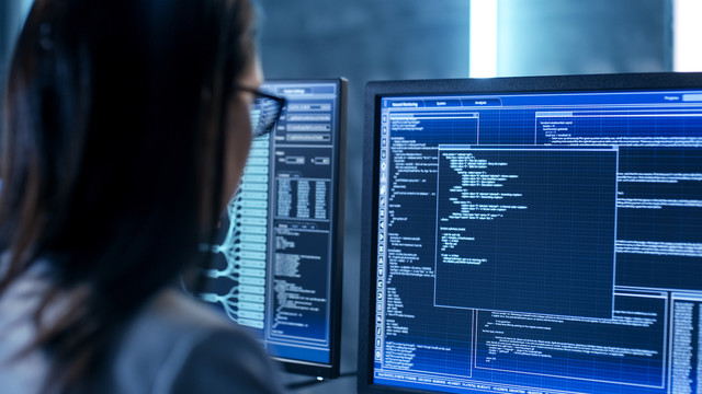 How to Conduct a Proper IT Risk Assessment for Your Organization